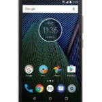 Moto G5 Plus 32GB Specs, Release Date, Price, Flipkart Cashback Offer