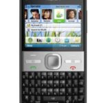 Nokia E5 Specs, Release Date, Price, Amazon Cashback Offer