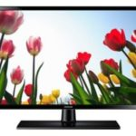 Samsung UA28F4100AR 28 inch LED HD-Ready TV Specs, Review, Price, Amazon Cashback Offer