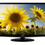 Samsung UA28H4100AR 28 inch LED HD-Ready TV Specs, Review, Price, Amazon Cashback Offer
