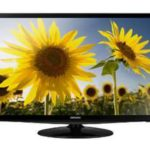 Samsung UA32H4140AR 32 inch LED HD-Ready TV Specs, Review, Price, Amazon Cashback Offer