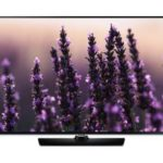 Samsung UA40H5500AR 40 inch LED Full HD TV Specs, Review, Price, Amazon Cashback Offer