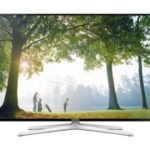 Samsung UA55H6400AR 55 inch LED Full HD TV Specs, Review, Price, Amazon Cashback Offer