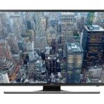 Samsung UA65JU6470U 65 inch LED 4K TV Specs, Review, Price, Flipkart Cashback Offer