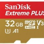 Sandisk 32GB MicroSDHC Class 10 SDSQXBG-032G-GN6MA Specs, Review, Price, Amazon Cashback Offer