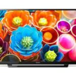 Sony BRAVIA KLV-40R352C 40 inch LED Full HD TV Specs, Review, Price, Amazon Cashback Offer