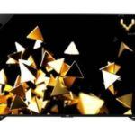 VU VU/C/PXUHD86 86 inch LED 4K TV Specs, Review, Price, Flipkart Cashback Offer