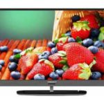 Videocon VJU40HH11XAF 40 inch LED HD-Ready TV Specs, Review, Price, Amazon Cashback Offer
