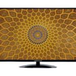 Videocon VKC50FH-ZMA 50 inch LED Full HD TV Specs, Review, Price, Flipkart Cashback Offer