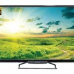 Videocon VKV40FH11CAH 40 inch LED Full HD TV Specs, Review, Price, Flipkart Cashback Offer
