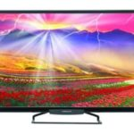 Videocon VKV50FH18XAH 50 inch LED Full HD TV Specs, Review, Price, Amazon Cashback Offer