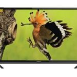 Videocon VMR40FH17XAH 40 inch LED Full HD TV Specs, Review, Price, Amazon Cashback Offer