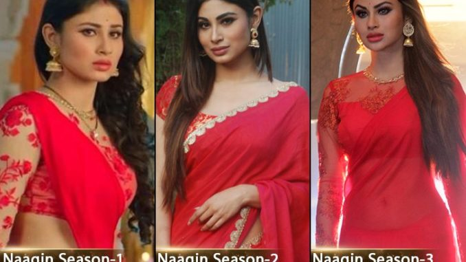 Colors Tv Naagin 3 25th May 2019 Grand Finale Episode Written