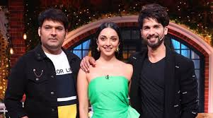 TKSS The Kapil Sharma Show 15th June